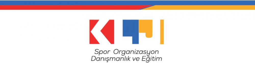 KLJ Sports